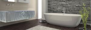 חדש כיורים לאמבטיה